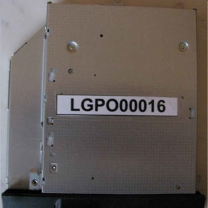 DVR-TD08VA Lecteur Graveur SATA Pioneer