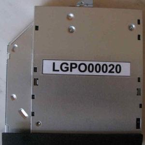 DVR-TD10RS Lecteur Graveur Pioneer