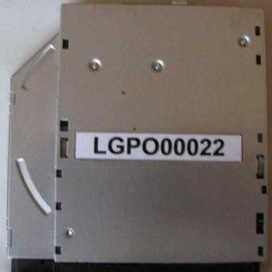 AD-7580S Lecteur Graveur Sony NEC