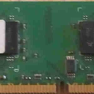 HYS64T128020HU-3S-B
