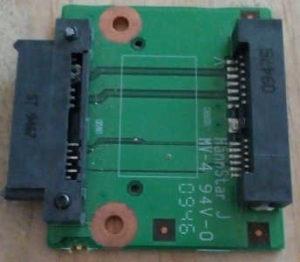 6050A2259801-0DD-A03