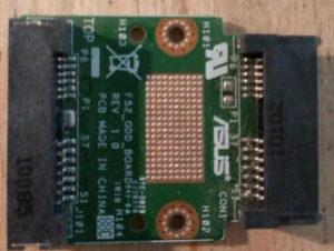 60-NVDCD1000-A01