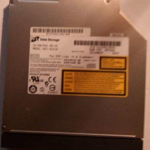 GCC-4241N HL DATA STORAGE lecteur graveur IDE