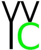 YWC.TRADE